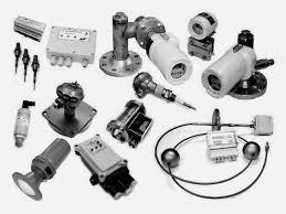 КИПиА Контрольно измерительные приборы и автоматика  Контрольно измерительные приборы и автоматика отечественного и импортного производства
