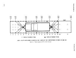 cucv wiring diagram cucv wiring diagrams cucv wiring diagram tm 55 2320 289 140029im
