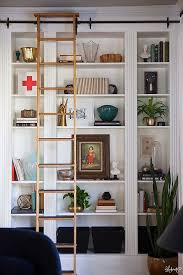 best ikea furniture. best 25 ikea bookcase ideas on pinterest billy hack and furniture r