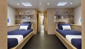 Average Bedroom Size Average Bedroom Size Apartment Average Size A Bedroom Average Size 2