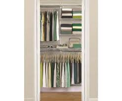 free step free slide wire closet shelving simple rubbermaid homefree series 3 ft to 6 ft