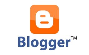 Cara Membuat blog di blogger dengan gratis dan praktis