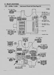 25 best of wiring diagram for a 1999 toyota camry ce readingrat net 1999 toyota camry stereo wiring diagram 25 unique wiring diagram for a 1999 toyota camry ce 1996 lambdarepos