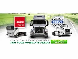 2018 volvo lease. wonderful lease new 2018 volvo 670 lease monthly trucks in  burlington on for volvo lease