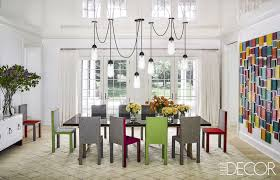 modern dining room lighting fixtures. Dining Room Lighting Fixtures Ideas At The Best Solutions Of Table Modern
