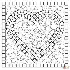 Small Picture 98 ideas Heart Anatomy Coloring Pages on wwwprintablecoloringus
