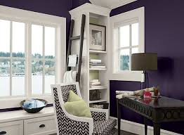 office ideas for fun. Office Fun Ideas. Purple Makes This To Work In. Ideas For