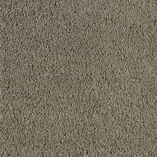 carpet needle. barons court ii - color pine needle 12 ft. carpet