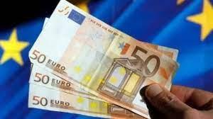سعر اليورو يرتفع بعد نتائج الدورة الأولى للانتخابات الرئاسية الفرنسية