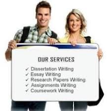 primo essay writers usabestessayss twitter primo essay writers