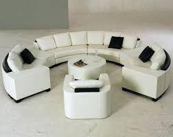 circular couch livg spiration behd ch s sofas living room furniture sofa revit circular couch
