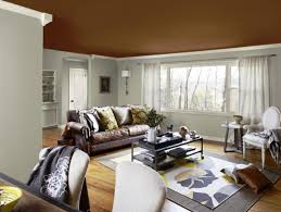 Paint Color Palettes For Living Room Warm Living Room Paint Colors Best Color Schemes For Living