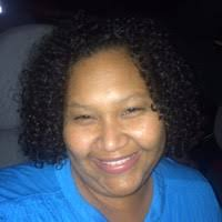 elvira manon - Executive Assistant - Miami Downtown Development ...