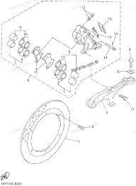 04 r1 wiring diagram lighting contactors wiring diagram for a 1991 yzf r1 wire diagram 04 r1 wiring diagram