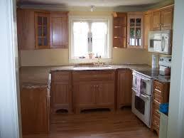 Prairie Style Kitchen Cabinets Craftsman Style Kitchen Cabinets Design Ideas Lesitedeclaudiacom