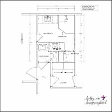 master bathroom floor plans corner tub. Revation Ideas Small Master Bathroom Floor Plans No Tub Corner Sink Trends T