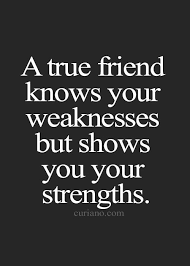 Advice Quotes 53 Best Pin By Miss R On Words Pinterest Pay Attention Friendship And