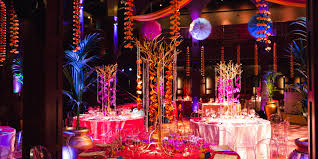 Party Planer Home Sandeman Events Party Planning Service