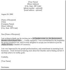 invitation acceptance letter template