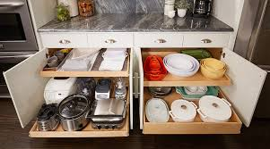 kitchen pull out shelving bath solutions