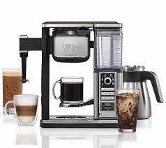 Coffee Machine Deals Best Black Friday Coffee Makers Deals 2017