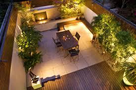 garden lighting designs. forbes garden design portfolio lighting designs h