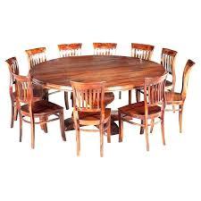 grey wood kitchen table round wood kitchen table round wood dining table reclaimed wood dining table