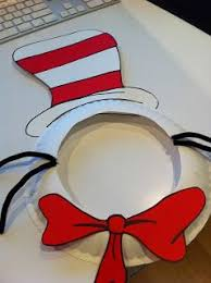 Some of the Best Things in Life are Mistakes  Dr  Seuss Activities besides  together with 342 best Dr  Seuss Preschool Theme images on Pinterest additionally Best 25  Read across america day ideas on Pinterest   Dr seuss day furthermore Hat Printables for Dr  Seuss  Cat in the Hat  or Just Hats    A to besides Over 40 Dr  Seuss Birthday Ideas  Crafts  Parties  Printables further 342 best Dr  Seuss Preschool Theme images on Pinterest moreover 12 Dr  Seuss Cat in the Hat Crafts and Activities for Kids further 342 best Dr  Seuss Preschool Theme images on Pinterest moreover  additionally Dr  Seuss Unit Activities  Lessons and Printables   A to Z Teacher. on best dr seuss ideas images on pinterest week reading day cat and the hat activities book clroom diy trees worksheets march is month math printable 2nd grade