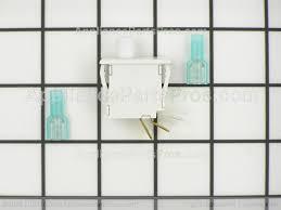 whirlpool w dryer door switch kit com whirlpool dryer door switch kit w10169313 from com