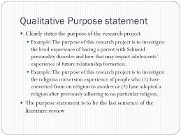 Theoretical framework in research proposal   Blog Akirademy Akirademy