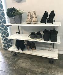 ... Large Size of Shelves:fabulous Metal Floating Shelves Home Storage Diy  At Q Cat Cream ...