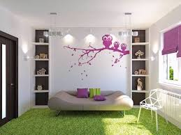 Paint For Girls Bedrooms Bedroom Agreeable Interior Bedroom Design Ideas With White Wall