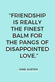 Quotes for friends 100 Best Happy Valentine's Day Quotes for Friends It's All You Boo 79