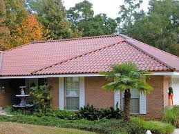 corrugated metal roofing shingles s tin roof s copper roof lightweight roof tiles roofing materials roofing sheets