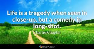 Tragedy Quotes Custom Tragedy Quotes BrainyQuote