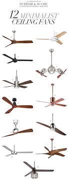 how to measure fan size how to measure ceiling fan ceiling fan ideas