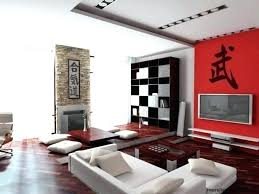 fascinating home decorators catalog dway me