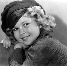 """Amerikas Liebling: Shirley Temple – """"bestes kleines Mädchen der Welt"""" - WELT"""