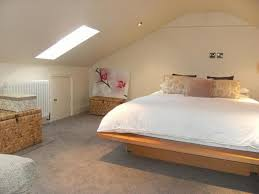 Low Ceiling Attic Bedroom Ideas For Attic Bedrooms Awesome New Attic Bedroom Design