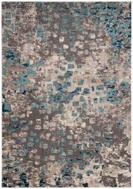 home interior obsession safavieh blue rug cambridge navy ivory 10 ft x 14 area cam121g