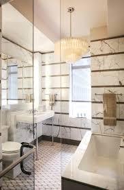 Apartment Bathroom Designs Cool Ideas