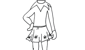 elf on the shelf coloring pages elf shelf coloring pages get coloring pages gallery free