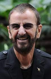 Ringo Starr | Disney Wiki