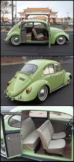 12 best car images on Pinterest   Beetle car, Beetle convertible ...