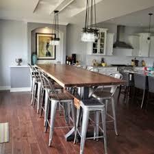 rustic elements furniture. Photo Of Rustic Elements Furniture - Joliet, IL, United States Rustic Elements Furniture