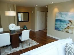 decoration small zen living room design: modern zen interior design living room studio designs