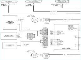 also 2003 Chevy Silverado Radio Wiring Diagram Beautiful 2012 Chevy also 94 Chevy 1500 Fuse Diagram   Wiring Diagram • in addition 1993 Chevy Suburban Radio Wiring Diagram   Wiring Diagram • besides 88 94 GM Truck Stereo Install   YouTube further 1993 Chevy Silverado Radio Wiring Diagram   Wiring Source • as well Radio Wiring Diagram For 89 Chevy Truck   Wiring Diagram • as well 1992 Gmc Sierra Fuel Pump Wiring Diagram   Wiring Diagram • moreover 1993 Chevy C1500 Wiring Diagram   Wiring Circuit • likewise  as well . on 93 chevy c1500 wiring diagram radio