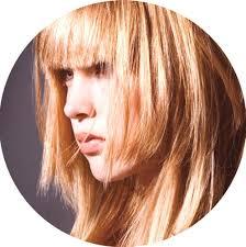 účesy Pro Jemné Vlasy Krátké Střední Dlouhé Foto