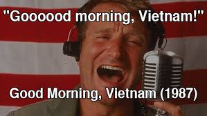 Funny Good Morning Movie Quotes Best of The 24 Greatest 24's Movie Quotes WeKnowMemes