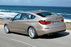 BMW Convertible 2012 bmw 550i xdrive review : 2012 BMW 5 Series Gran Turismo Warning Reviews - Top 10 Problems